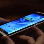 Смартфоны Samsung помогут измерить эффективность трафика в Киеве