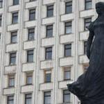 Гостелерадио определилось с лауреатами премии имени Леси Украинки