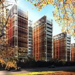 Нестандартные виды жилой недвижимости в столице