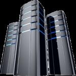 Виртуальные серверы от отечественного дата-центра