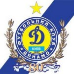 «Динамо» уверенно побеждает «Зарю»