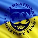 По данным МВФ экономика Украины в 2016 году вырастет