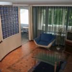 Что нужно знать об аренде однокомнатной квартиры в Киеве