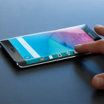 Samsung Galaxy S6 и Galaxy S6 edge уже в Украине