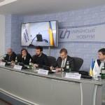 Как бизнесу выжить в условиях непростой экономико-политиеческой ситуации в Украине