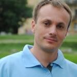 Система GlobalGAP дает перспективы украинским аграриям