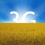 3G в Украине становится реальностью