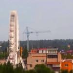 Бердянск вовсю готовится к наплыву туристов