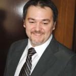 Украина имеет серьезное намерение ратифицировать Стамбульскую конвенцию