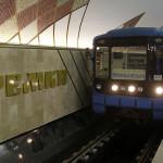 Киевские чиновники заботятся о жителях столицы