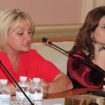 Девушки и женщины в Украине достойны Стамбульской конвенции