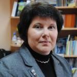 Екатерина Левченко: Помилование лиц, отбывающих наказание, – это большая ответственность