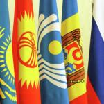 Украина будет продолжать выборочную работу в СНГ