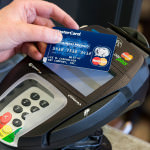 Новое глобальное исследование точек розничной торговли показало,  что потребители нуждаются в инновационных способах оплаты