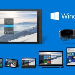 О новой операционной системе от Microsoft