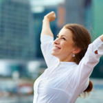 Уникальные советы как достичь успеха. Персональная коучинг-сессия.