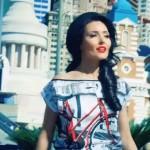 DJ Lutique записал ремикс на трек Анны Добрыдневой (ПРЕМЬЕРА)