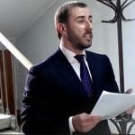 Сергей Рыбалка: Стимулы для развития государственного языка должны быть  комплексными