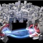 В Германии создали плазменный реактор
