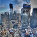 Эксперты считают строительную отрасль ключом к выведению Украины из кризиса
