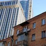 Жилищный сектор Украины реформируется по европейским стандартам