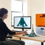 Ученые продолжают осваивать технологию 3D-печати