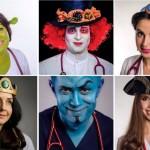 Детская кардиохирургия в Харькове превращается в «отделение сердечной магии и неотложного волшебства».