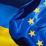 Украина и ЕС отредактировали список реформ