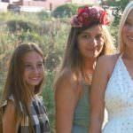 Алиса Левина представит Израиль на конкурсе Миссис Земной шар