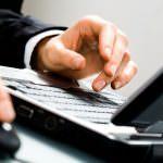 Створення корпоративних сайтів – поради для бізнесу