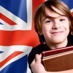 Когда изучать с ребенком иностранные языки