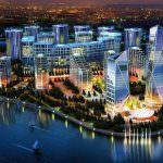 Наша национальная идея – «Киев – креативная столица Мира»