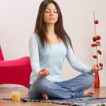 Основные правила медитации