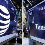 AT&T намерен использовать новейшие технологии в бизнесе развлечений
