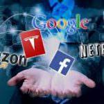 В США грядет более жесткое регулирование крупных американских технологических компаний