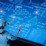 Глобальная финансово-кредитная система в 2030 году