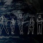 Маск с миллиардером и коллекционером Маезава не просто летят на Луну в 2023