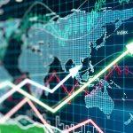 ТОП 10 интересных прогнозов об экономике Украины