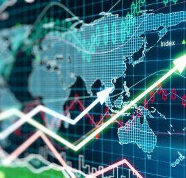 Прогнозы агенства IMF Group.