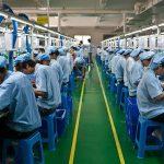 Отчет о состоянии китайского мобильного рынка