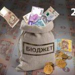 Исполнения бюджета Украины за 1-й квартал и прогноз исполнения до конца года