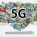 О запуске 5G в Украине