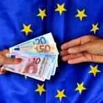 Интересные фишки в налогообложение Польши, Румынии и Испании