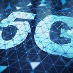 Deutsche Telekom (DT), Telefónica Germany и Vodafone Germany будут сотрудничать для расширения своих 5G