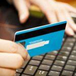 Что такое кредит онлайн