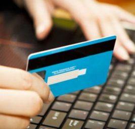 Особенности микрокредитования