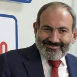 Армянская экономика в 2019 году вырастет по прогнозам на 8%