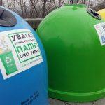 JICA помогает украинским мегаполисам с переработкой бытовых отходов