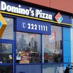 5 легенд Domino`s Pizza