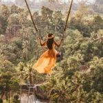 """🇮🇩Восстановление туризма в Индонезии: концепция """"безопасного туризма"""" и новые стандарты"""